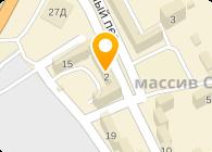 Мелкооптовый Интернет-магазин пищевых концентратов, ООО