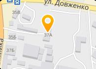 СПГ-Партнер, ООО