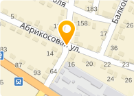 Енгоян А. М., ЧП