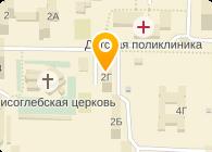 М Сервис, ООО (M Service)