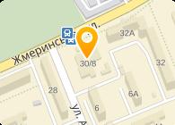 Кушнирчук В З, ЧП