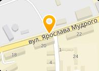 Бердянская сельхозтехника, ООО