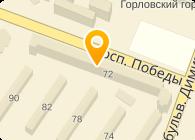 Комплекс Центральный, ООО