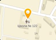 ШКОЛА N 122, МОУ