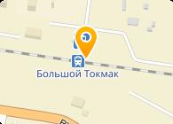 Бейчук А.Ф., ЧП
