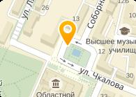 ПКФ Бугстрим-ЛТД, ООО