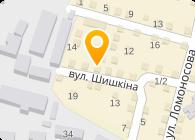 Маковская, ЧП