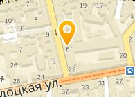 Блаттин-Украина, ООО
