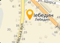 Катериновка 1, ООО