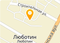 Караванский завод кормовых дрожжей, ООО