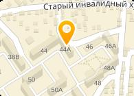 Коллаген Плюс, ООО
