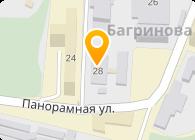 Чеботарёв, ЧП