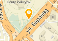 Мулдашев, ИП