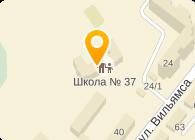 ШКОЛА N37, МОУ