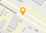 Агротех НС Астана, ТОО