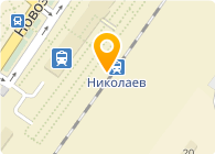 Агродар- ЮГ, ООО