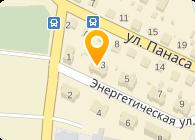ТзОВ НВКП «Термінал-ЛТД»