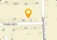 """ЧП """"Агрофирма""""Должанская"""""""
