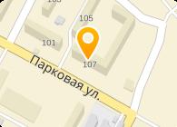 """Субъект предпринимательской деятельности ЧП """"Грядочка"""""""