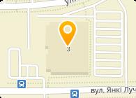 "ООО "" Агромилк-сервис"""