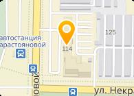 """ООО Торговый дом """"Росбелтрейд"""""""""""