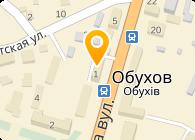 УКР-ТОРФ
