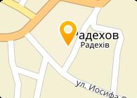 ООО Стояновский торфобрикетный завод
