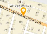 """ООО """"Агросфера"""""""