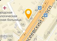 gadgetspace.com.ua