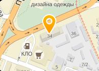 """Частное предприятие Магазин """"Торсы и манекены"""""""