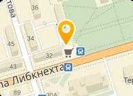 """ЗАО """"Суперпрод"""""""