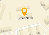 ШКОЛА N73, МОУ