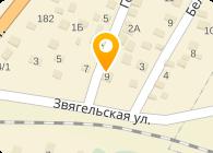 """ПП """"Диабаз"""""""