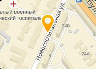 ЧП Савенев
