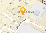 "чп Нестеренко ""MoiPodarki.com.ua"""
