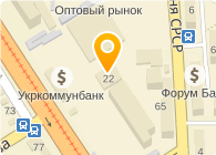 """ПТК """"Каскад"""""""