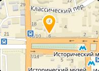 """Частное предприятие """"Укрстенд"""""""