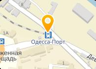 """Интернет-магазин """"Persona"""""""