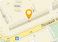 Частное предприятие Интернет-магазин «Vit-Zakaz»