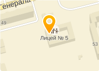 ШКОЛА N89, МОУ