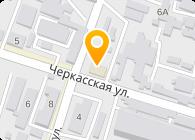 ФЛП Фесенко Владислав Николаевич