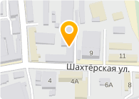 Емип, ООО