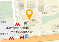 ЦЕНТРЭНЕРГОМАШ, ООО