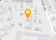 ЧП Пучков