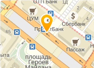 Интернет-магазин «Мастер Плюс»