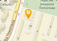 Фйорд Украина, ООО