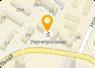 Чистотехника, ООО