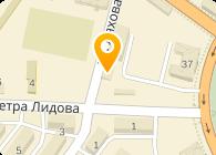 Техпром-Полтава, ЧП