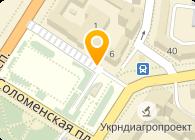 СтеклоСтрой, ЧП
