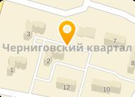 ФОП Фещенко